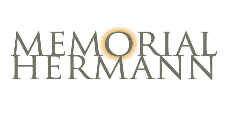 Memorial_Hermann