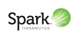 Sparck_therapeutics