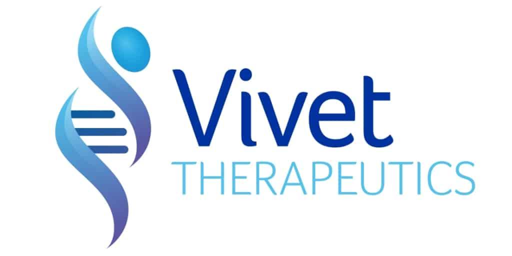 Vivet therapeutics