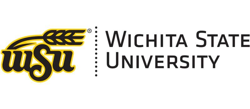 Wichita Stat University