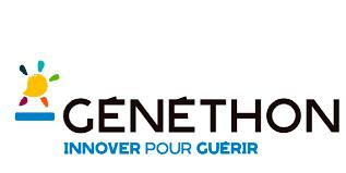 Généthon FR