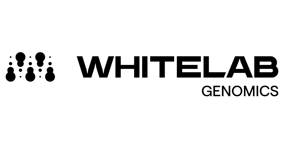 White Lab_genomics