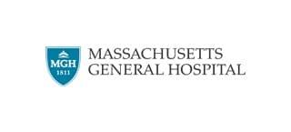 Massachussets General Hospital