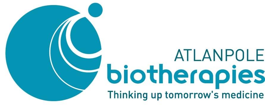 atlanpole biotherapies