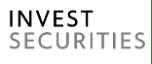 invest securities