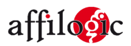 affilogic
